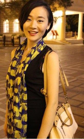 Professional Mandarin Interpreter In Shenzhen China